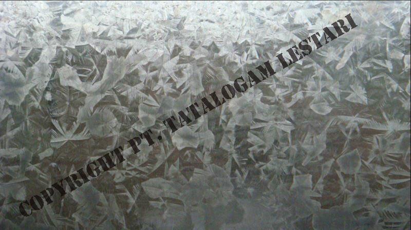 perbedaan baja ringan galvanis dan zincalum membedakan zincalume blog of tatalogam