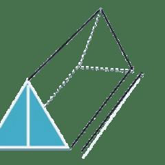 Menghitung Kebutuhan Baja Ringan Atap Jurai Cara Sederhana Blog Of Tatalogam
