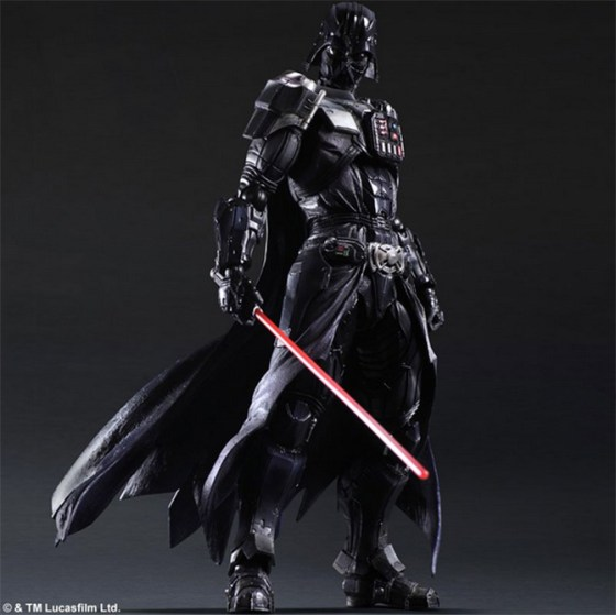 Action-Figure-do-Darth-Vader-1