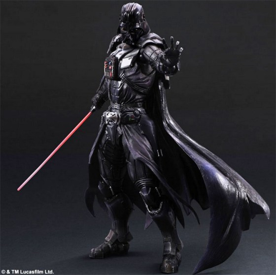 Action-Figure-do-Darth-Vader-5