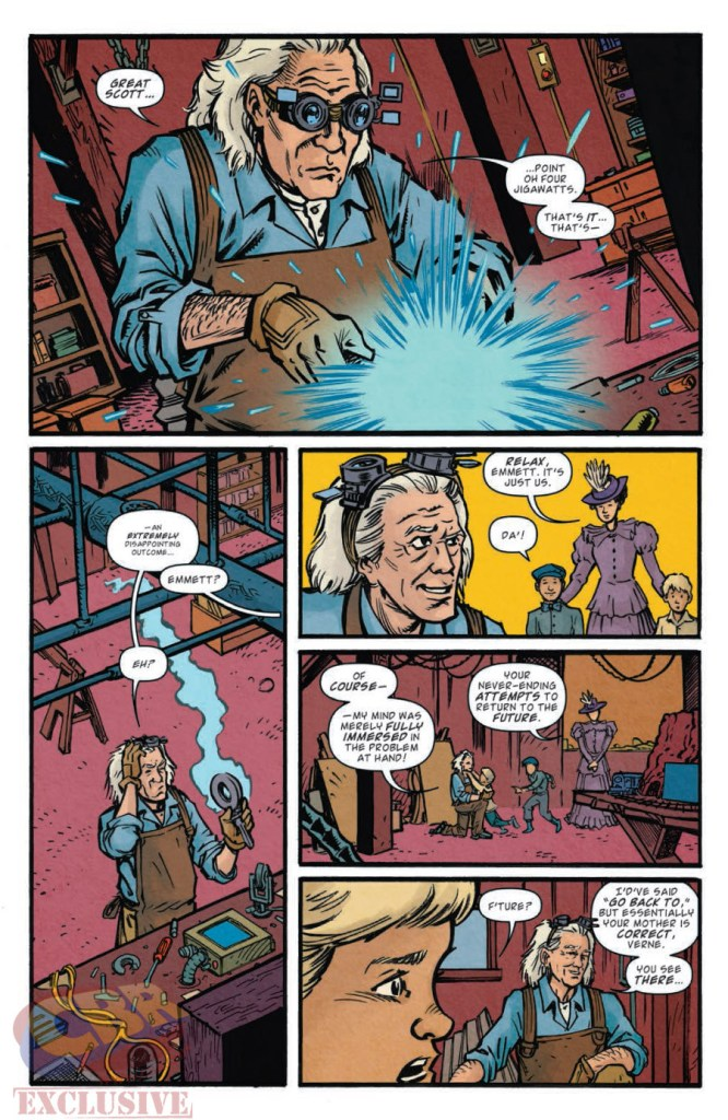 back-to-the-future-1-preview-1