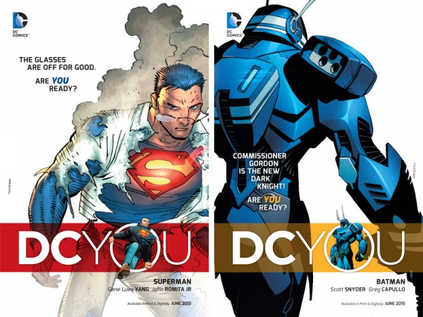 dc-you-marketing-posters