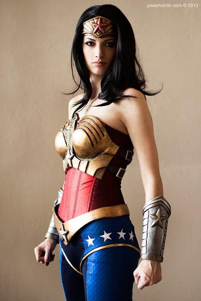 melhores-cosplays-mulher-maravilha (11)
