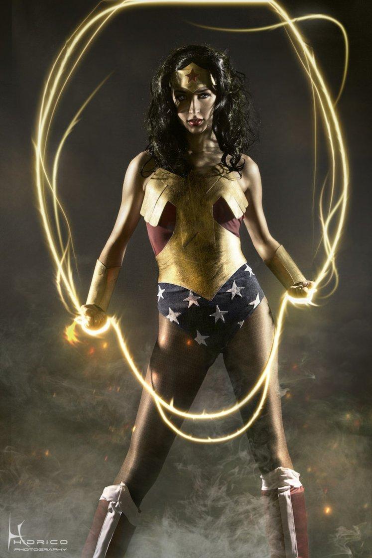 melhores-cosplays-mulher-maravilha (2)