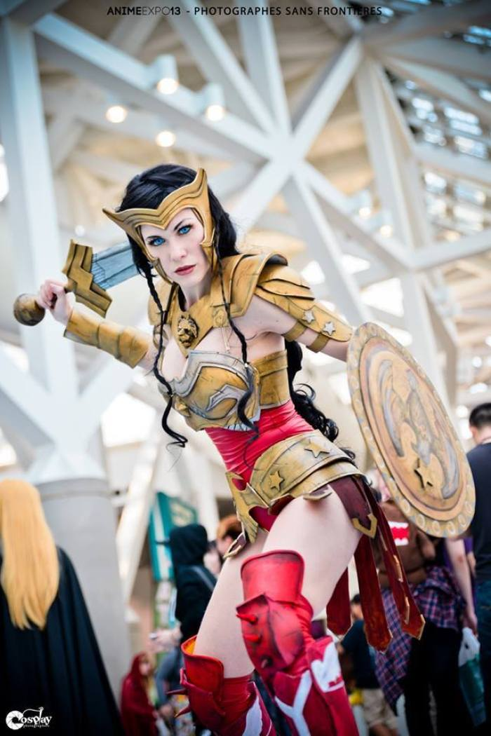 melhores-cosplays-mulher-maravilha (23)