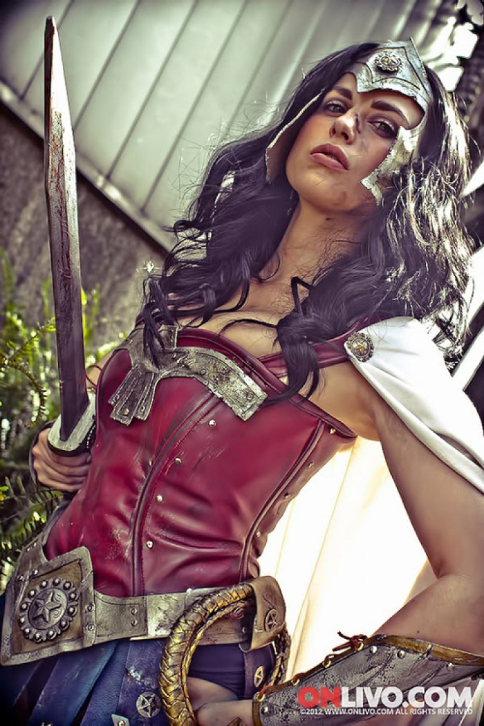 melhores-cosplays-mulher-maravilha (4)