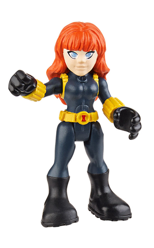 viúva-negra-brinquedos2