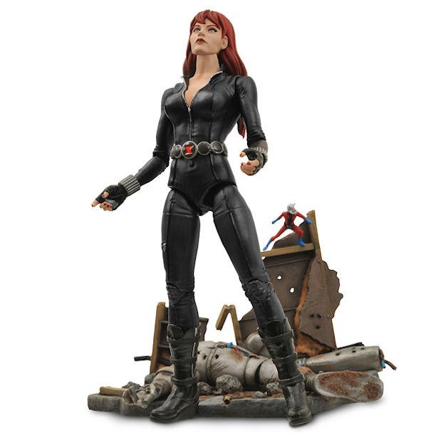 viúva-negra-brinquedos4