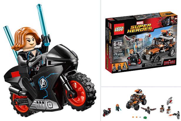 viúva-negra-brinquedos6