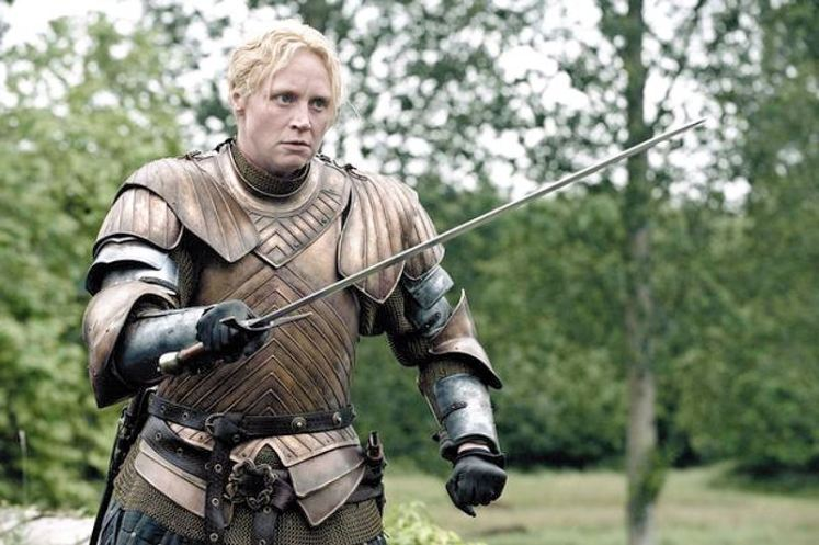 badass-brienne