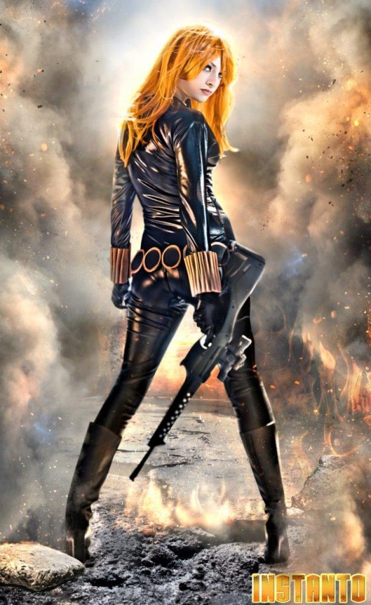 cosplay-viúva-negra-melhores (1)