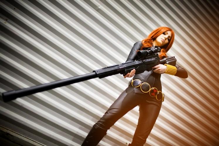 cosplay-viúva-negra-melhores (12)
