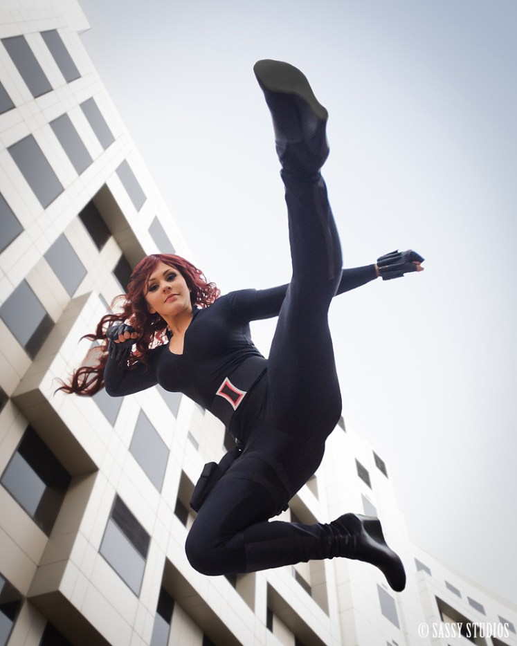 cosplay-viúva-negra-melhores (13)