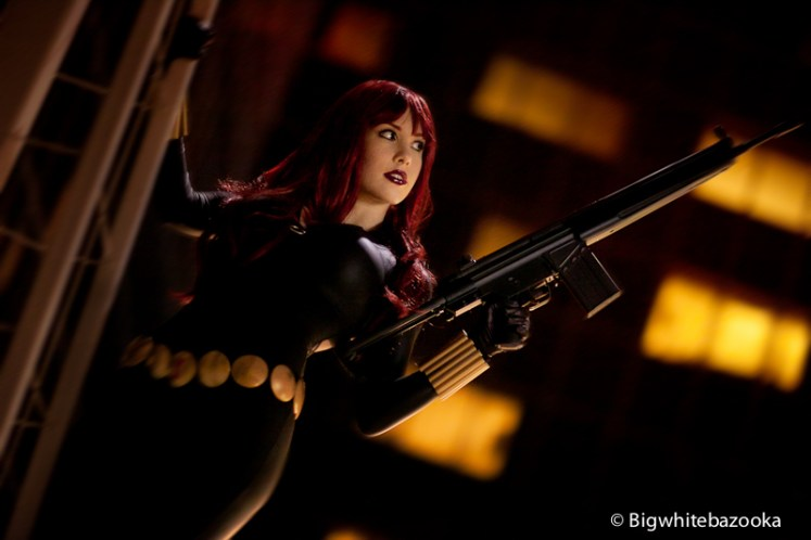 cosplay-viúva-negra-melhores (17)