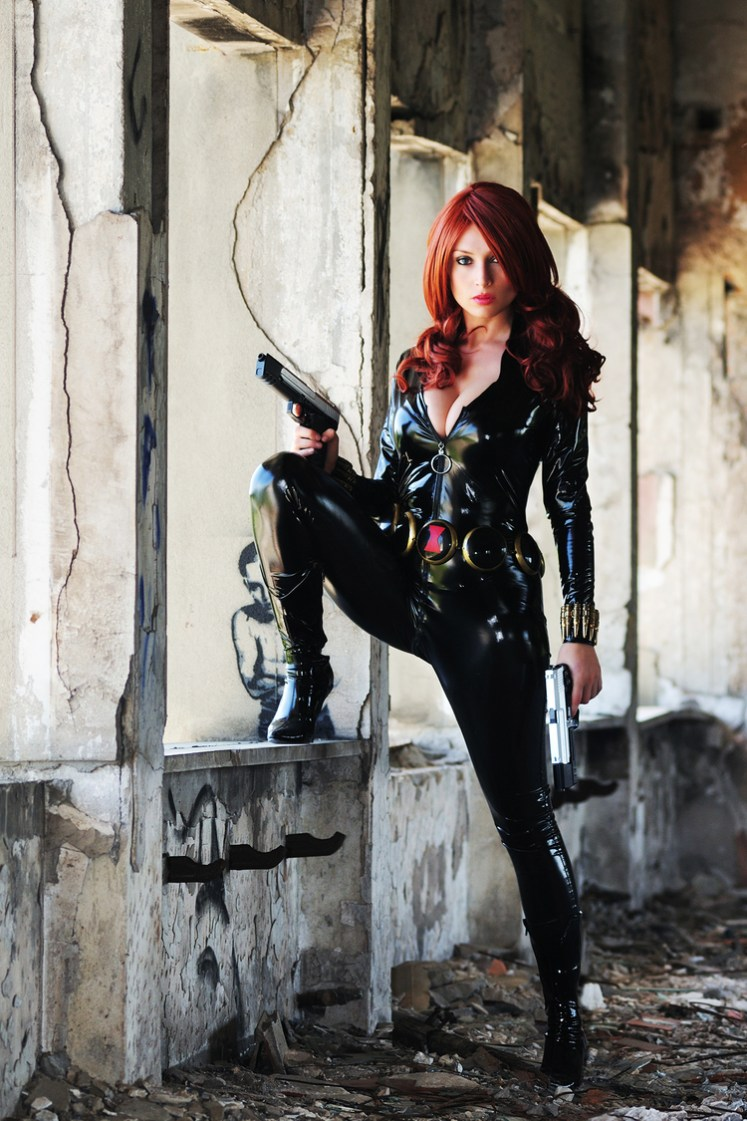 cosplay-viúva-negra-melhores (20)