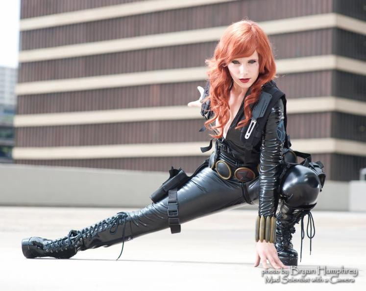 cosplay-viúva-negra-melhores (3)