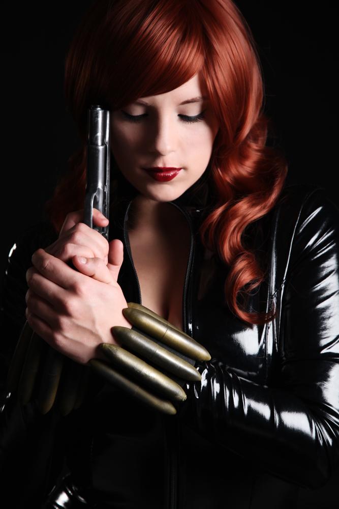 cosplay-viúva-negra-melhores (9)