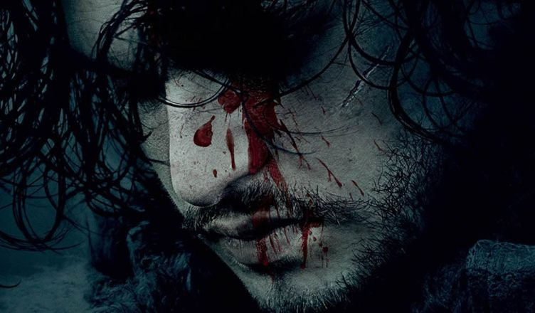 SÉRIE | Confira as mortes mais marcantes de Game of Thrones