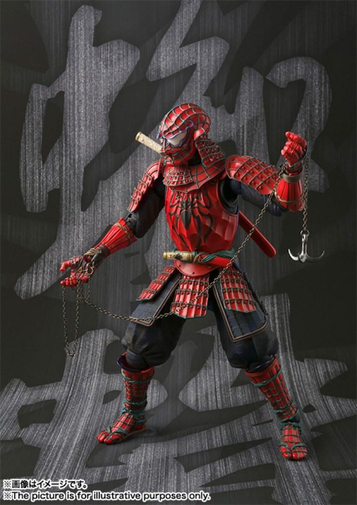 amazing-samurai-spiderman-deposito-nerd (1)