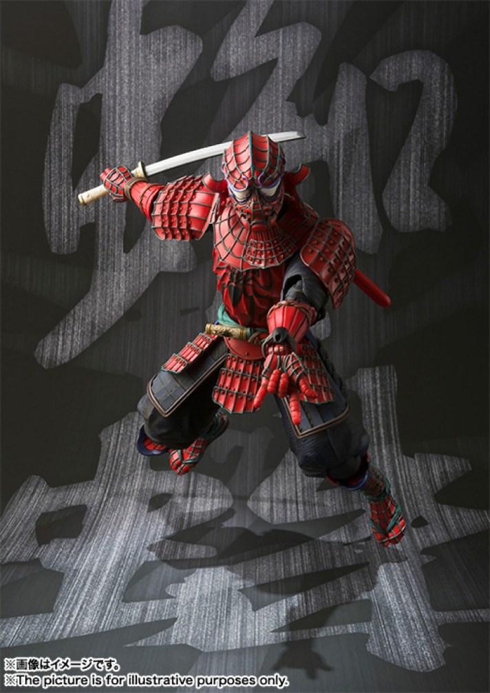 amazing-samurai-spiderman-deposito-nerd (6)