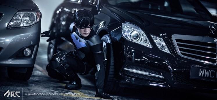 asa-noturna-cosplay (12)