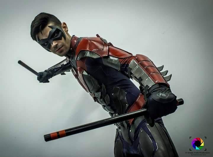 asa-noturna-cosplay (17)