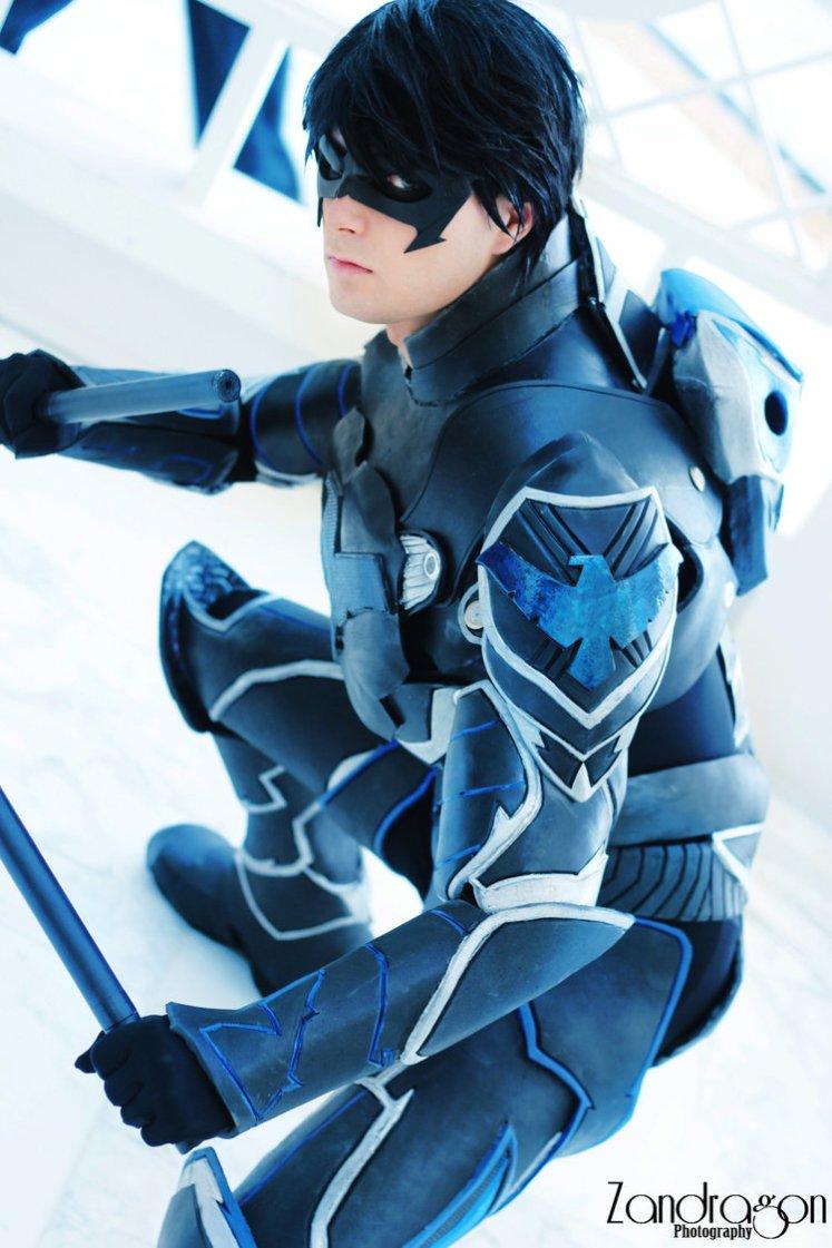 asa-noturna-cosplay (20)