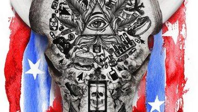 EVENTO | Divulgado o primeiro pôster de Deuses Americanos na San Diego Comic-Con 2016