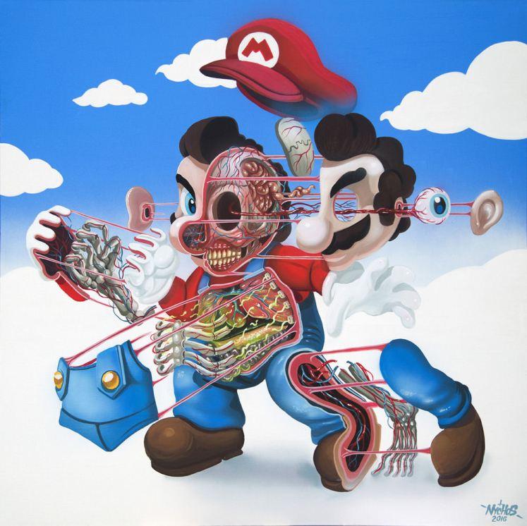 anatomia-deposito-nerd (9)