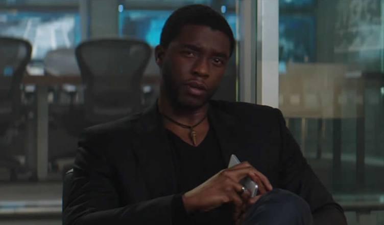 CINEMA | MARVEL libera cena deletada do Patera com a Viúva Negra!