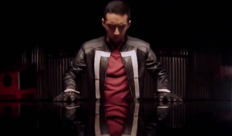 Divulgado um novo teaser da quarta temporada de Agents of S.H.I.E.L.D.