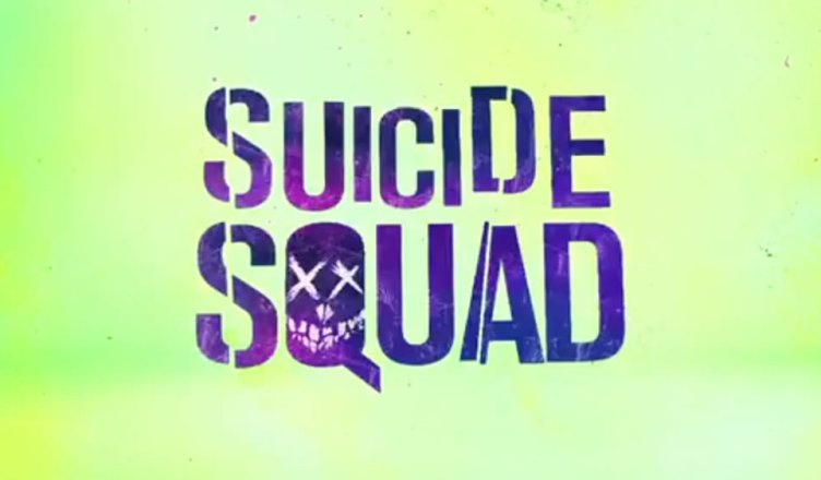 DC anuncia que Esquadrão Suicida terá versão estendida!