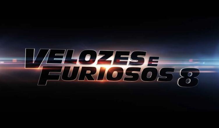 Divulgado o primeiro trailer de Velozes e Furiosos 8!