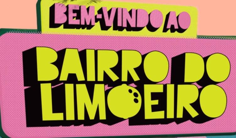 A animação Bairro do Limoeiro da Turma da Mônica é anunciada na CCXP 2016