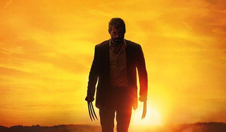 Logan não fará parte do universo cinematográfico dos X-Men!