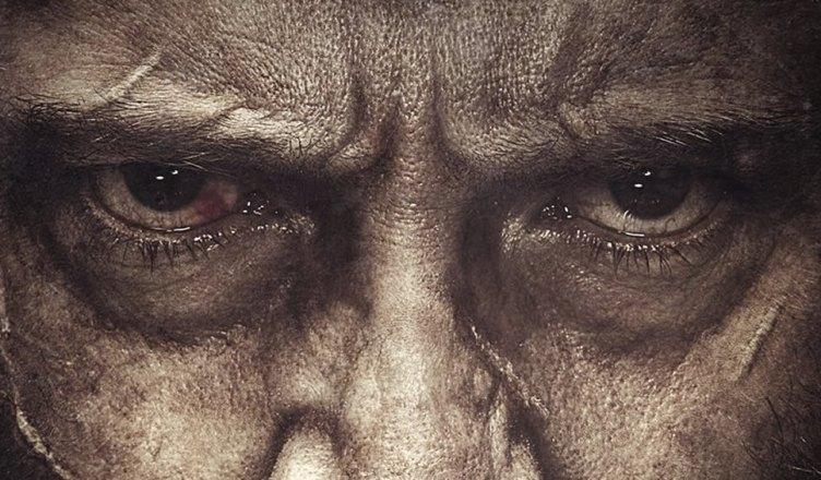 Hugh Jackman divulga novo pôster do filme do Logan!