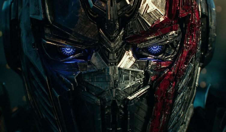 Revelado a sinopse oficial de Transformers: O Último Cavaleiro!