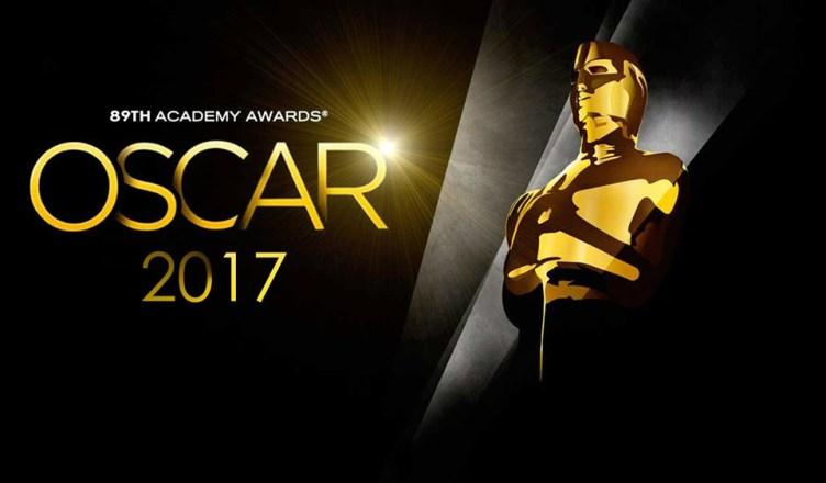 Confira os Vencedores do Oscar 2017