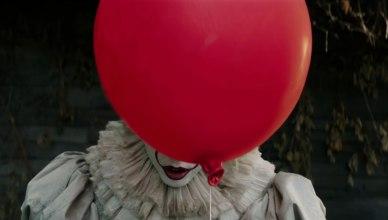 Confira o primeiro trailer de It: A Coisa!