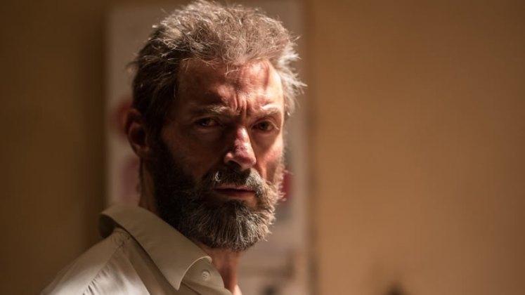 """Crítica – Logan """"Uma última vez"""""""