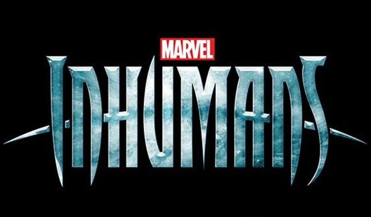 Divulgado a sinopse oficial da série de TV dos Inumanos!