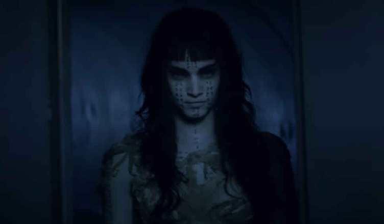 Divulgado um novo trailer de A Múmia!