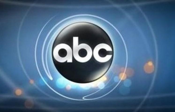 Confira as séries de TV renovadas e canceladas para a Temporada 2018-2019!
