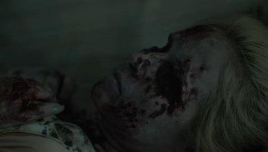 Assista ao novo teaser de O Nevoeiro, série baseada na obra de Stephen King!