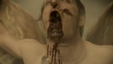 O Nevoeiro, série baseada na obra de Stephen King, ganha um novo trailer!