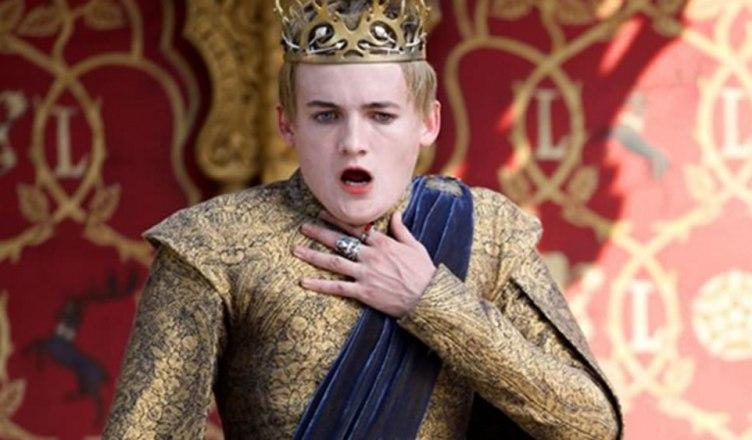Confira as mortes mais marcantes das seis temporadas de Game of Thrones!