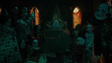 It: A Coisa ganha um novo trailer bastante assustador!