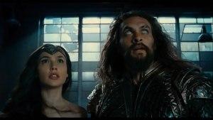 SAIU!!! Liga da Justiça ganha um novo trailer espetacular!