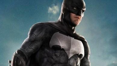 Divulgado uma prévia de Batman: Gotham By Gaslight, novo filme animado da DC!