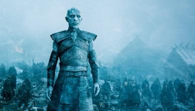 HBO da Espanha exibe por engano o sexto episódio da sétima temporada de Game of Thrones!